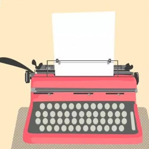 Como escrever bem em inglês?