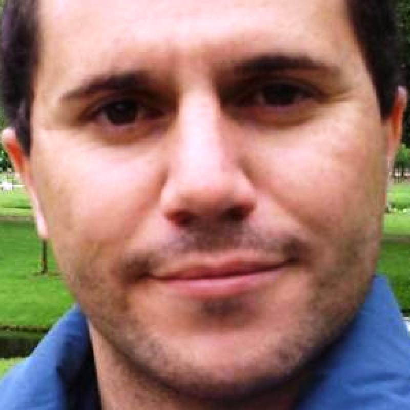 Daniel Júnior de Andrade
