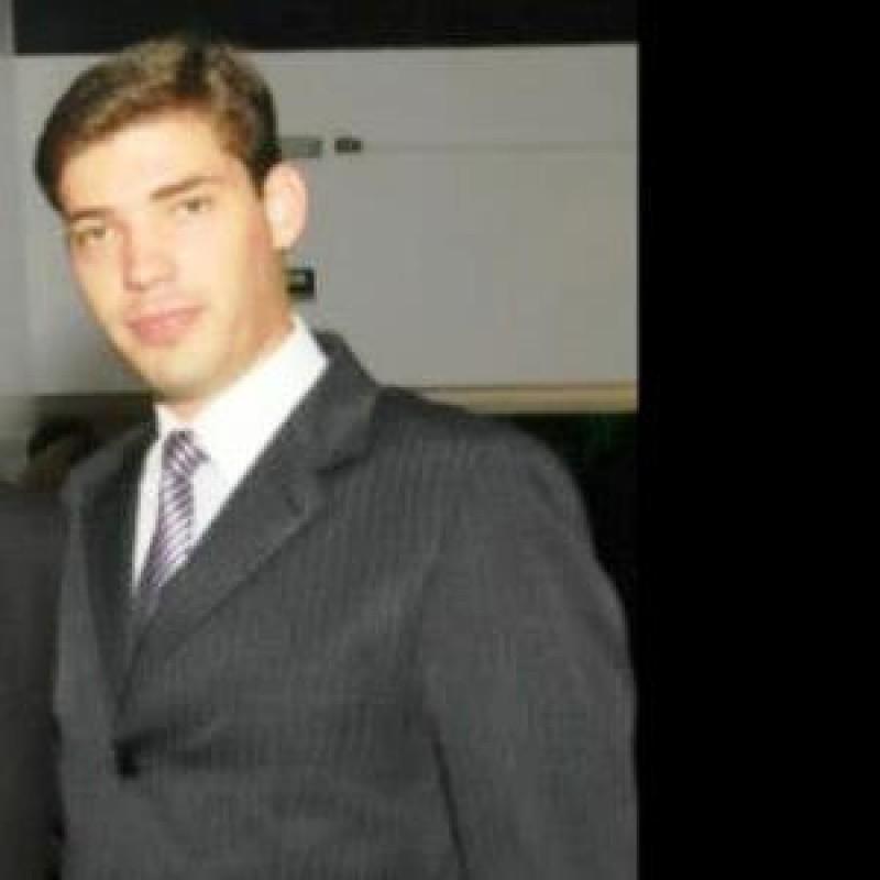 Gustavo Zanetti Pollo